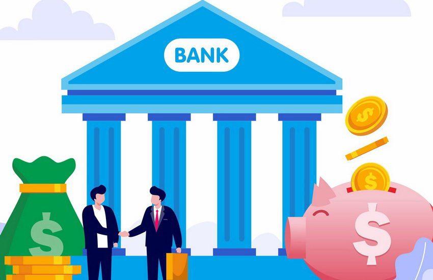 איך למצוא את ההלוואה הכי טובה?