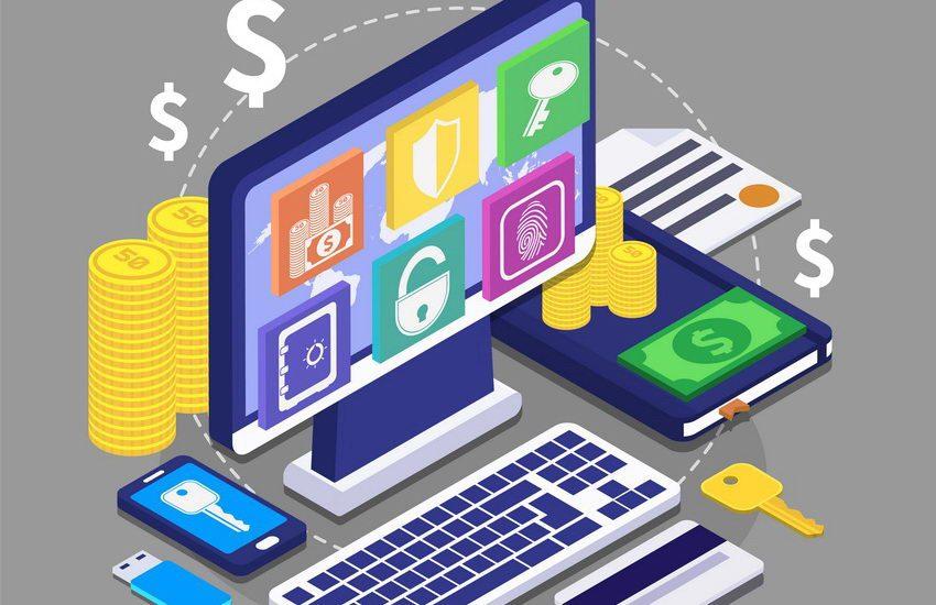 איך להרוויח כסף האינטרנט?